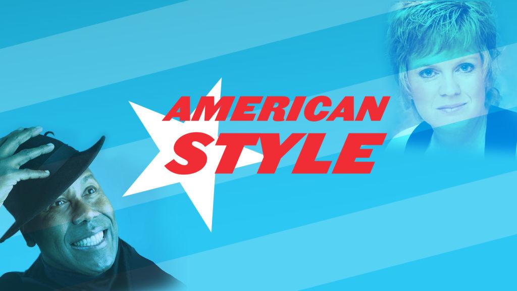 american-style-horizontal-001