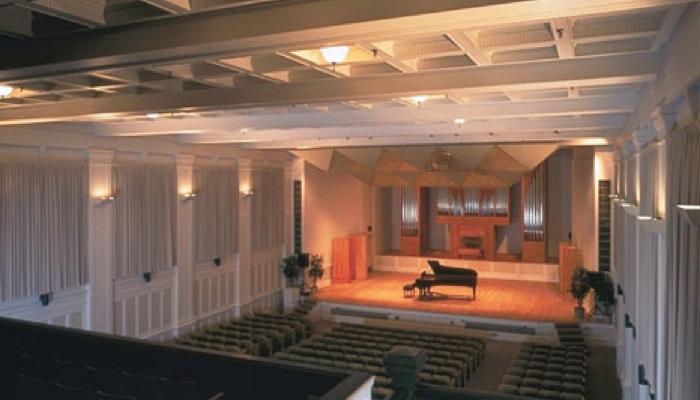 beall-concert-hall-inside
