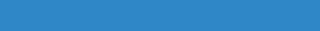 eva-logo-blue