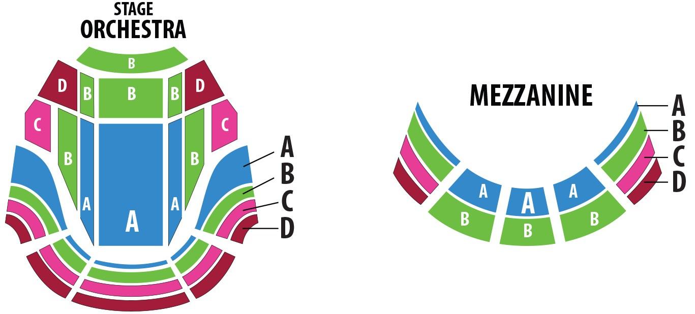 seating-chart