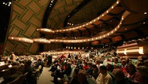 silva-concert-hall-inside