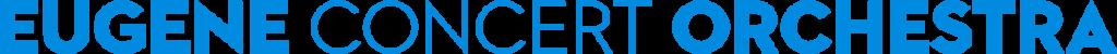 eco-logo-1024x50