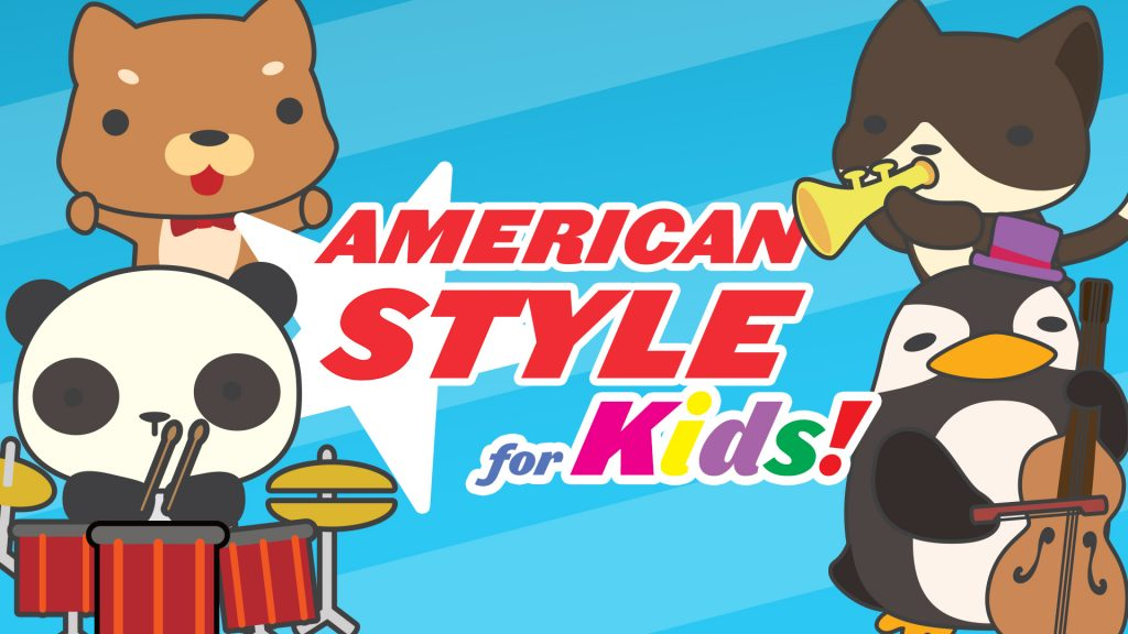 american-style-kids-concept-0002