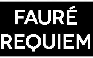 faure-title-0001