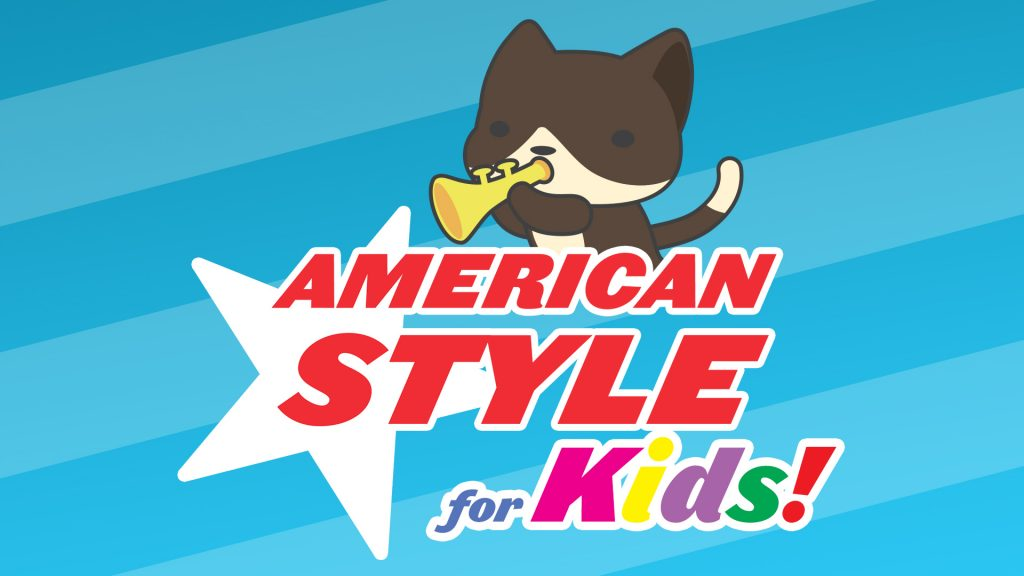 american-style-kids-concept-0004