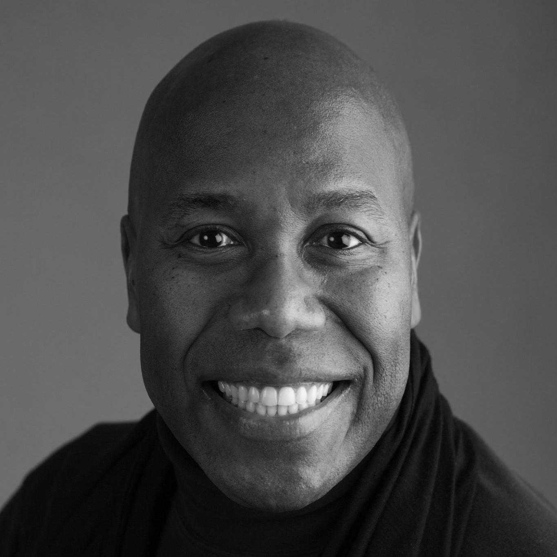 Calvin Orlando Smith, Guest Artist