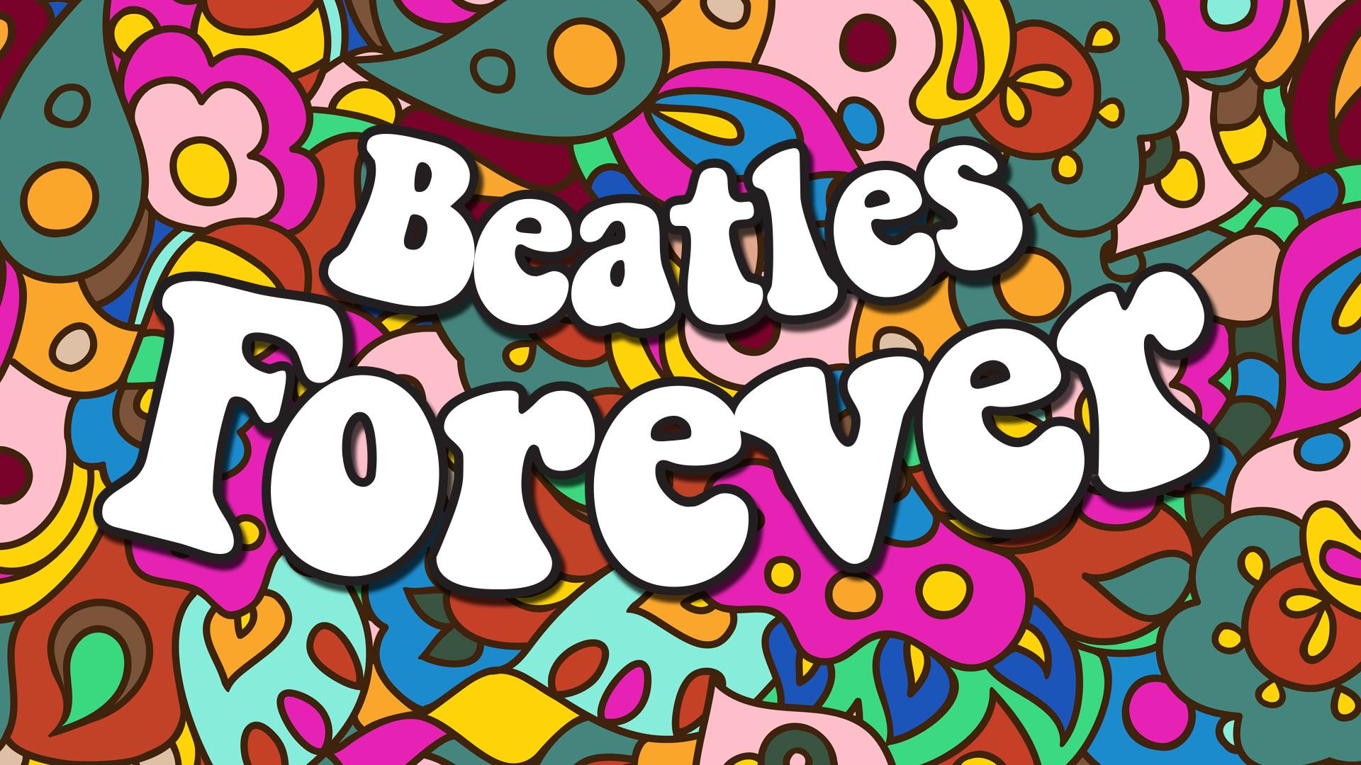 beatles-forever-0001