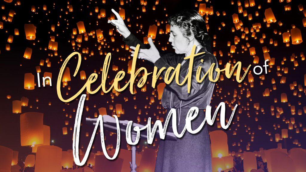 in-celebration-of-women-0001