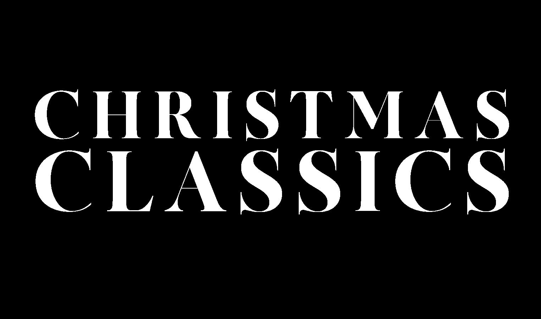 christmas-classics-white-0001
