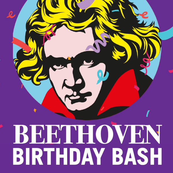 beethoven-birthday-bash
