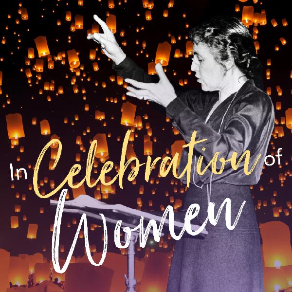 in-celebration-of-women