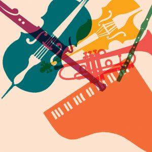 ECC_Season-Artwork_Hult-Center_Vivaldi-Mozart_600x600