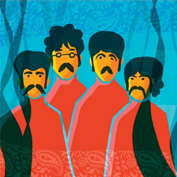 ecc_hult-center_beatles-forever_600x600