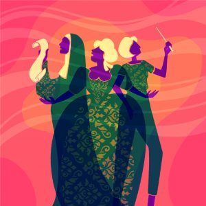 ecc_poster-art_women_0520