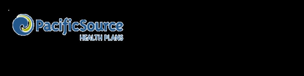beatles-for-kids-workshop_sponsors(1)