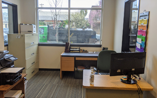 choirs-new-office-suite_640x400