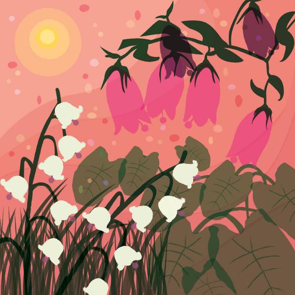 Garden-of-Bells_600x600