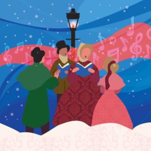 Holiday-Celebration_600x600