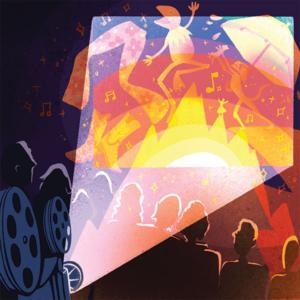 Magic-Movie-Music_600x600