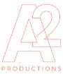 a-2_logo(1)